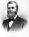 Charles Christopher Parry, MD and botanist